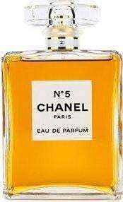 Chanel No 5 200ml Edp - Supersize 200ml edp supersize  Chanel For Her myperfumeshop-test.myshopify.com My Perfume Shop