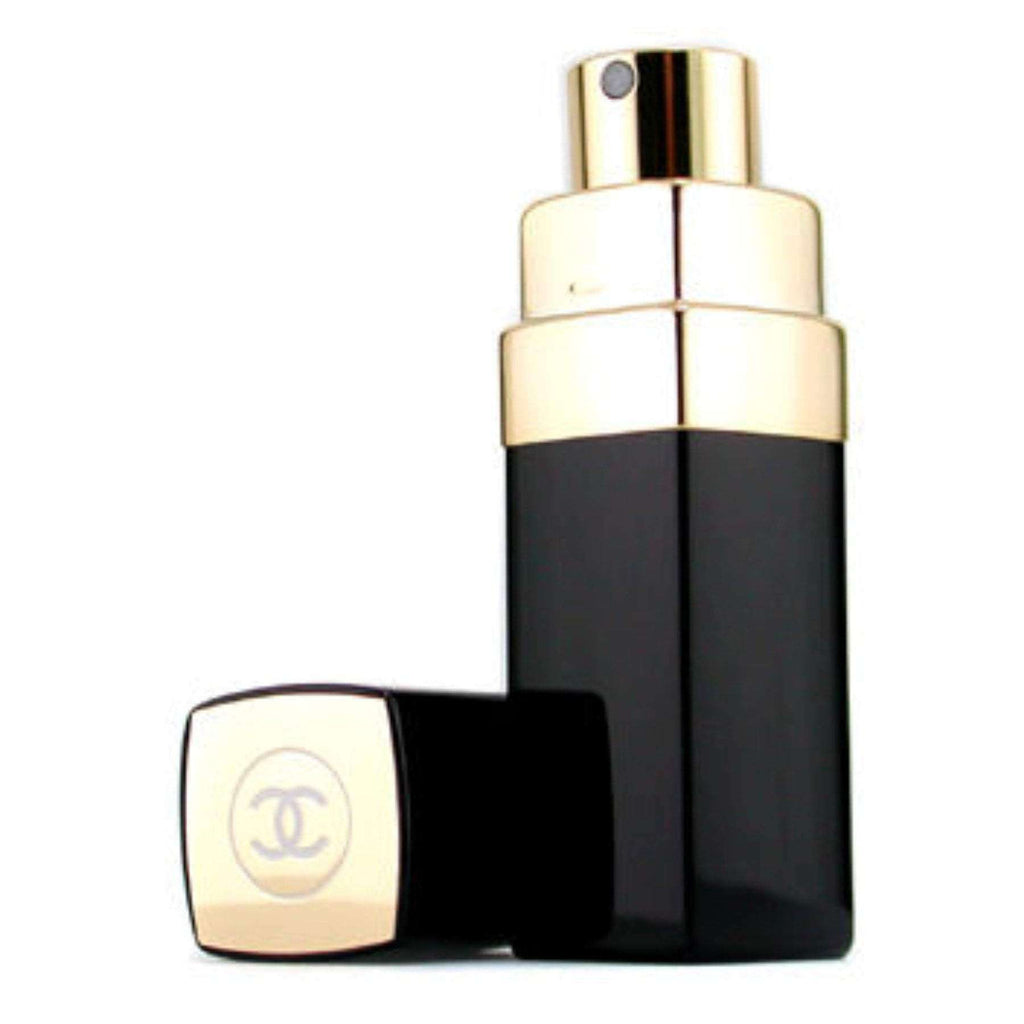 Chanel No 5 Pure Perfume - 7,5ml Refillable 7,5ml Pure Perfume (Refillable)  Chanel For Her