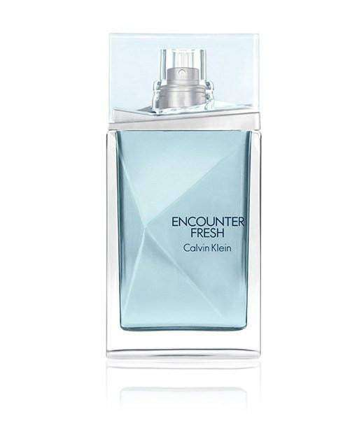 Calvin Klein Encounter Fresh   Calvin Klein For Him
