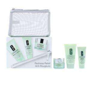 Clinique Concern Kit Redness Concern Kit Redness  Clinique For Her