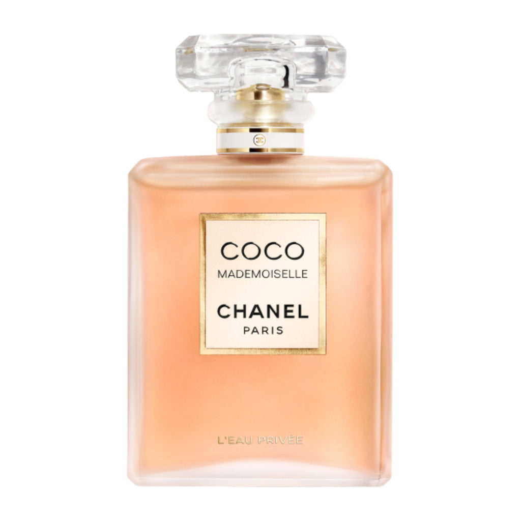 Chanel Coco Mademoiselle  L