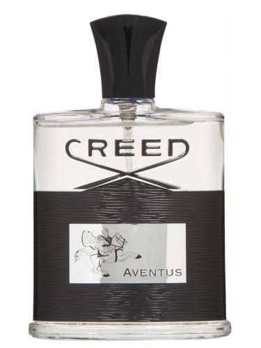 Creed Aventus for Him - Tester 100ml Edp (no cap)  Creed Tester Men myperfumeshop-test.myshopify.com My Perfume Shop