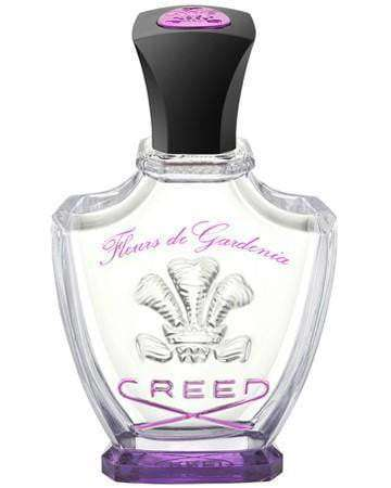 Creed Fleurs de Gardenia 75ml EDP Tester For Him 75ml edp  Creed Tester Women