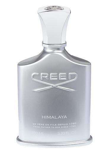Creed Himalaya   Creed For Him
