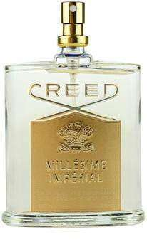 Creed Millesime Imperial - Tester   Creed Tester Men