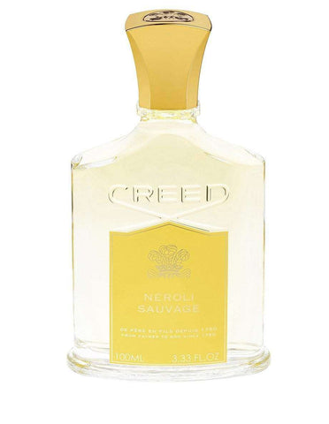 Creed Neroli Sauvage - Tester - My Perfume Shop