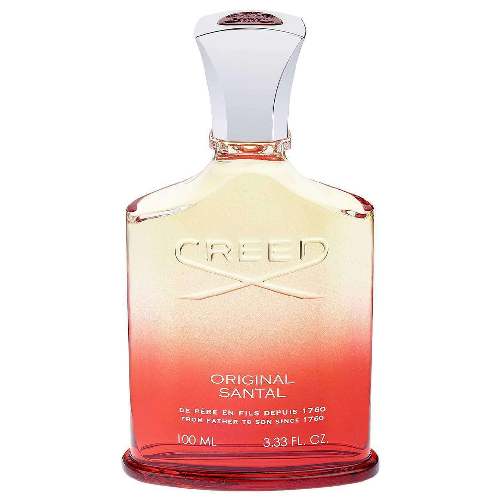 Creed Original Santal - Tester - My Perfume Shop