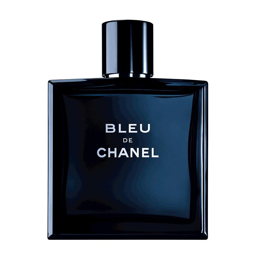 Chanel Bleu de Chanel 150ml EDP 150ml  Chanel For Him