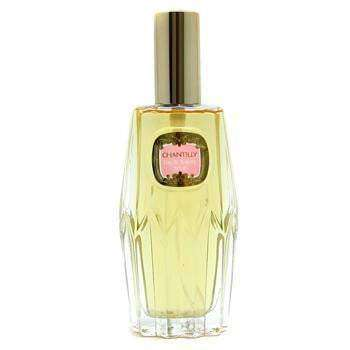 Dana Chantilly - Tester 105ml edt  Dana Tester Women