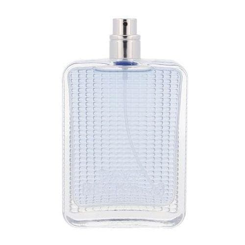 David Beckham Essence 75ml Edt - Tester