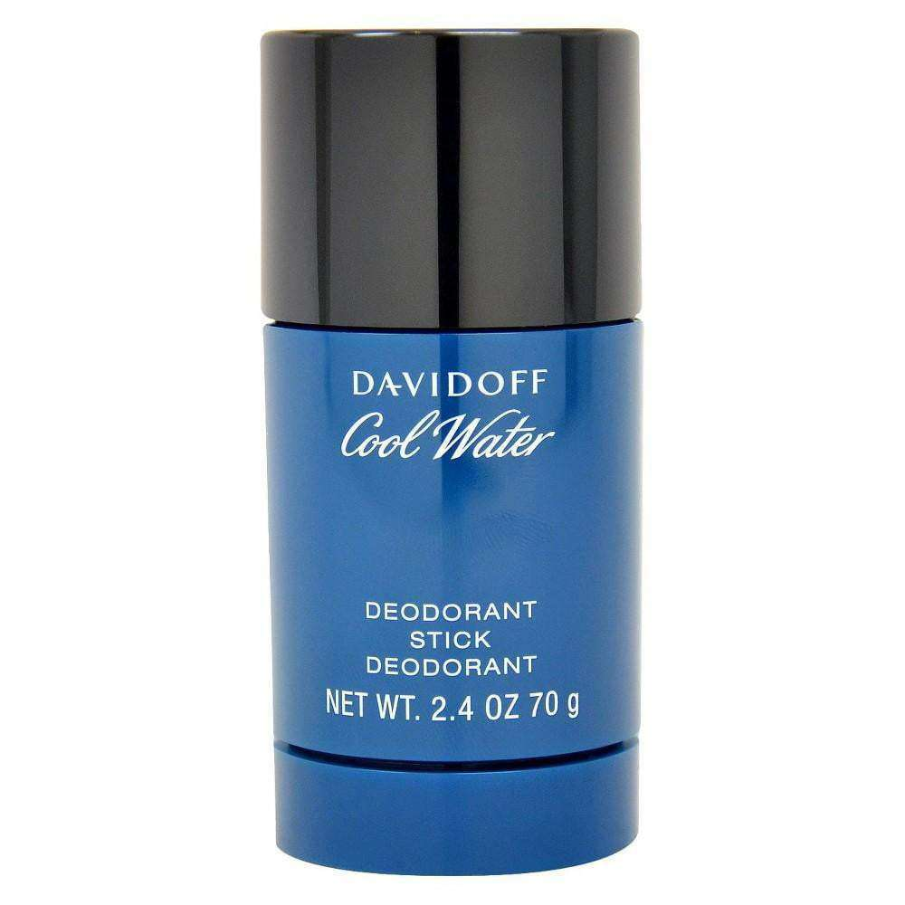 Davidoff Cool Water for him - Deo Stick - My Perfume Shop