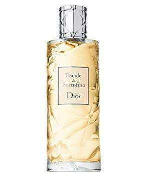 Dior Escale a Portofino 125ml Edt 125ml EDT  Dior For Her myperfumeshop-test.myshopify.com My Perfume Shop