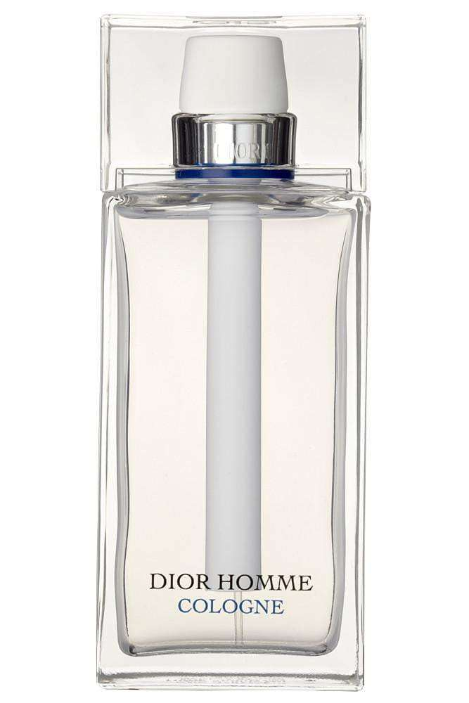 Dior Homme Cologne 125ml EDT 125ml  Dior For Him