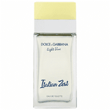 Dolce & Gabbana Light Blue Italian Zest Women 100ml Edp - Tester 100ml edt  Dolce&Gabbana Tester Women myperfumeshop-test.myshopify.com My Perfume Shop