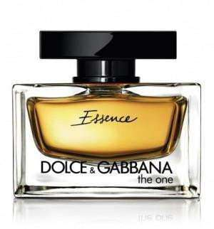 Dolce & Gabbana The One Essence - My Perfume Shop