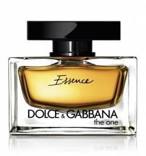 Dolce & Gabbana The One Essence - Tester