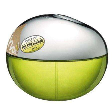 Donna Karan DKNY Be Delicious - Tester 100ml EDT  Donna Karan Tester Women