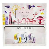 Bvlgari Omnia Collection Giftset for Women