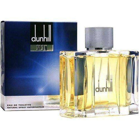 Dunhill 51.3 N - My Perfume Shop