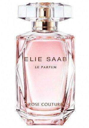 Elie Saab Le Parfum Rose Couture 50ml EDT 50ml edt  Elie Saab For Her