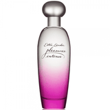 Estee Lauder Pleasures Intense 100ml EDP 100ml edp  Estee Lauder For Her