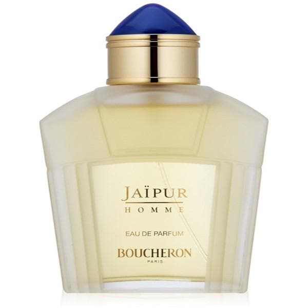Boucheron Jaipur Homme 100ml EDP 100ml EDP  Boucheron For Him