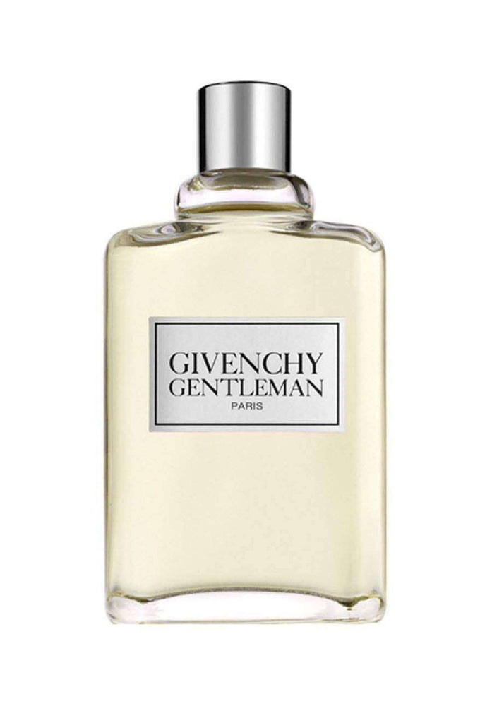 Givenchy Gentleman 100ml Edt - Tester - My Perfume Shop