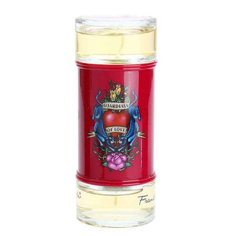 Guardians of Love -  Tester   Frank Apple Tester Women myperfumeshop-test.myshopify.com My Perfume Shop