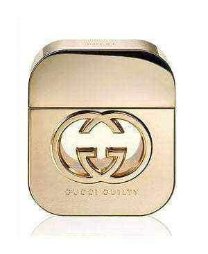 Gucci Guilty for Women 75ml edt - My Perfume Shop