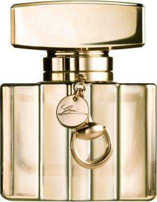 Gucci Premiere 30ml Edp - My Perfume Shop