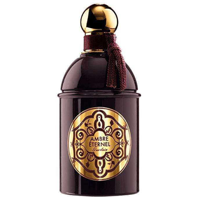 Guerlain Amber Eternal 125ml Edp 125ml edp  Guerlain Unisex myperfumeshop-test.myshopify.com My Perfume Shop