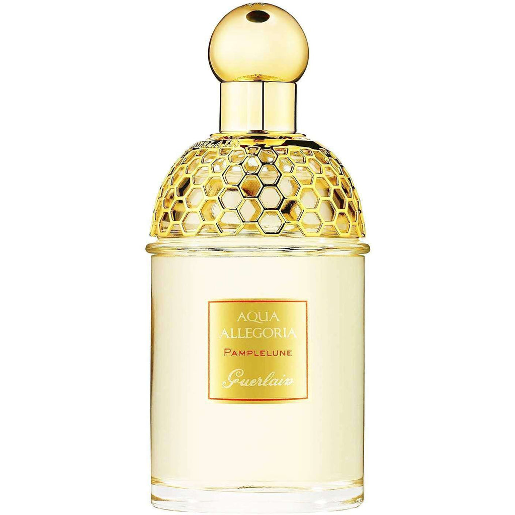 Guerlain Aqua Allegoria Pampelune 125ml Edt - My Perfume Shop
