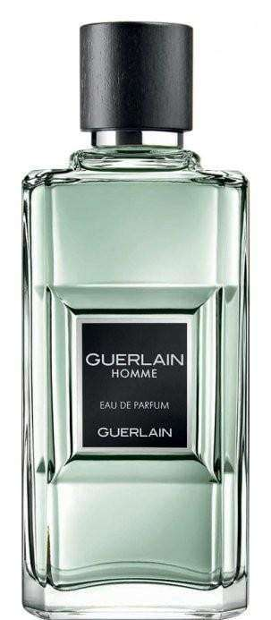Guerlain Homme 100ml EDP  Guerlain For Him myperfumeshop-test.myshopify.com My Perfume Shop