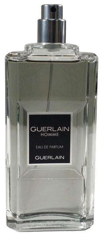 Guerlain Homme - Tester 100 ml epd  Guerlain Tester Men myperfumeshop-test.myshopify.com My Perfume Shop