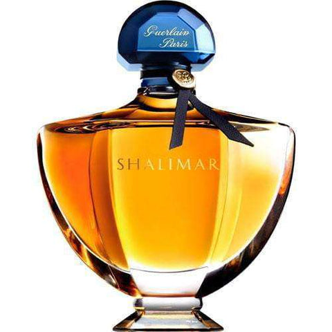 Guerlain Shalimar 90ml Edp 90ml edp  Guerlain For Her myperfumeshop-test.myshopify.com My Perfume Shop