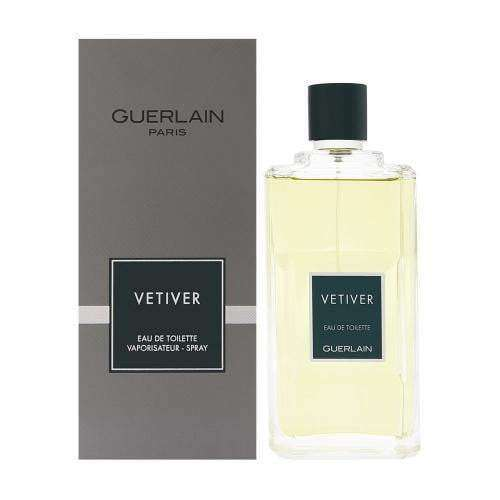 Guerlain Vetiver 200ml edt  Guerlain For Him myperfumeshop-test.myshopify.com My Perfume Shop