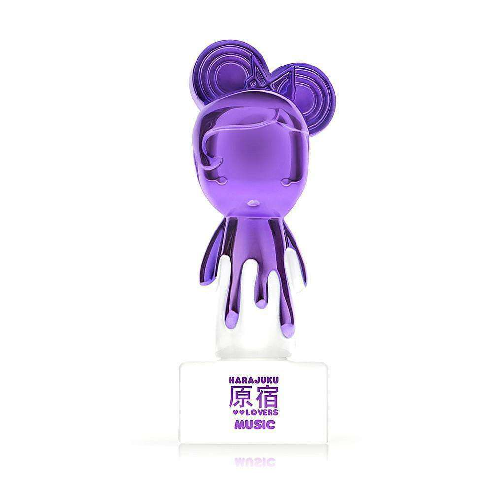 Harajuku Pop Electrical Music 30ml edp  Harajuku Lovers For Her