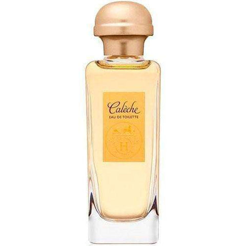 Hermes Caleche - 100ml Edt - My Perfume Shop