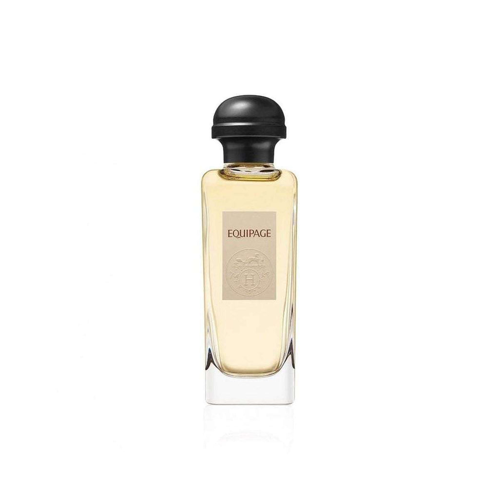 Hermes Equipage 100ml EDT 100ml Edt  Hermes For Him
