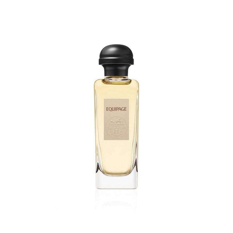 Hermes Equipage 100ml Edt - My Perfume Shop