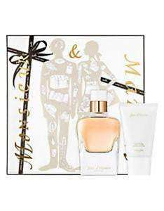 Hermes Jour d'Hermes Absolut - Giftset - My Perfume Shop
