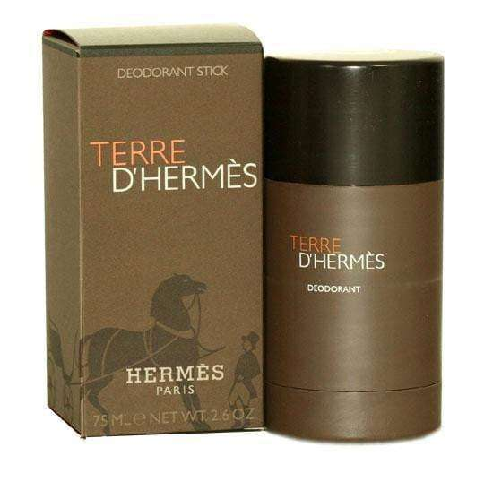 Hermes Terre d'Hermes deo stick - My Perfume Shop