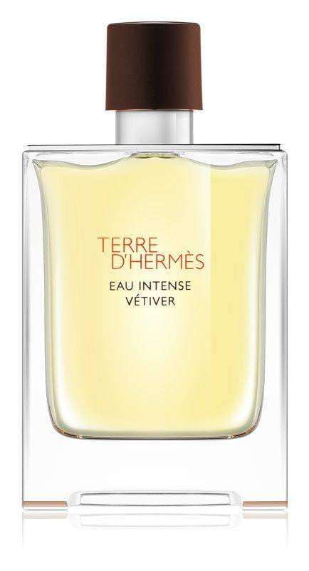 Hermes Terre eau Intense Vetiver 12,5ml Edp - Mini 12,5ml Edp  Hermes For Him myperfumeshop-test.myshopify.com My Perfume Shop
