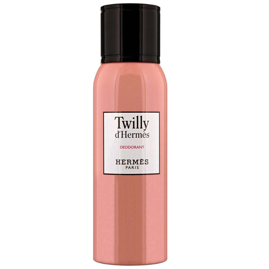 Hermes Twilly - Deo Spray - My Perfume Shop