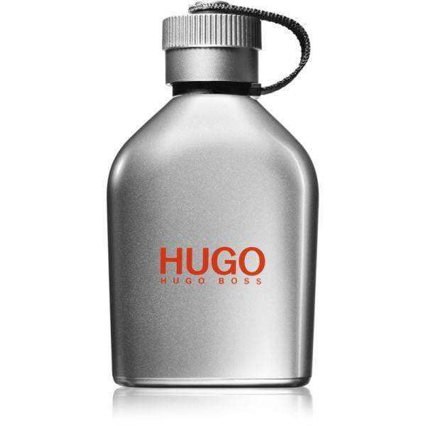 Hugo Boss Iced 200ml Edt Supersize - My Perfume Shop