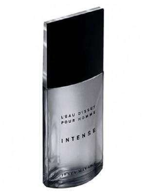 Issey Miyake L'eau d'Issey Pour Homme Intense - My Perfume Shop