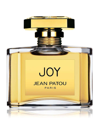 Jean Patou Joy - 50ml Edp - My Perfume Shop