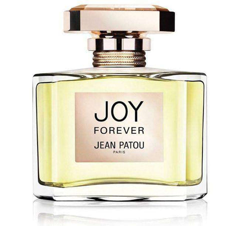 Jean Patou Joy Forever - My Perfume Shop