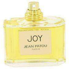Jean Patou Joy - Tester 75ml edp  Jean Patou For Her