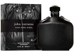 John Varvatos Dark Rebel Rider - My Perfume Shop